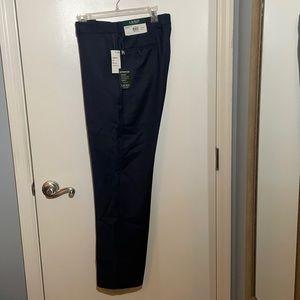 Men's Lauren Ralph Lauren Dress Pants